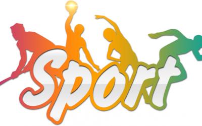 Sportolási lehetőség
